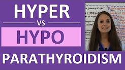 hqdefault - Diabetes Insipidus And Hyperparathyroidism