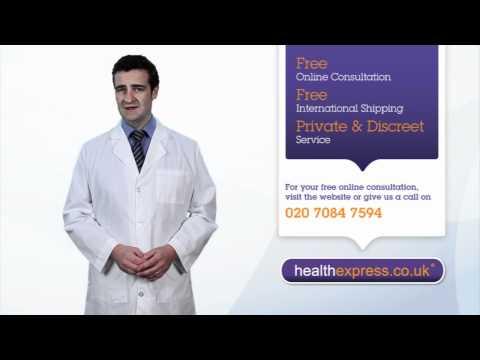 How Do Contraceptive Pills Work? - HealthExpress.co.uk