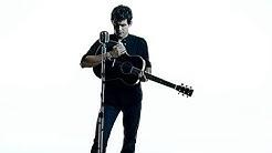 John Mayer - Say (Official Video)
