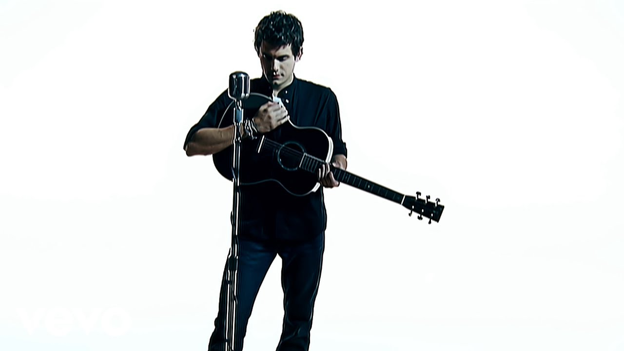 john-mayer-say-johnmayervevo