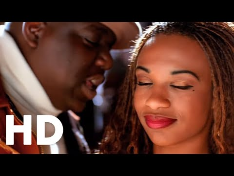 "The Notorious B.I.G. - ""Big Poppa"""