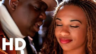 The Notorious B.I.G. - Big Poppa (Official Music Video)