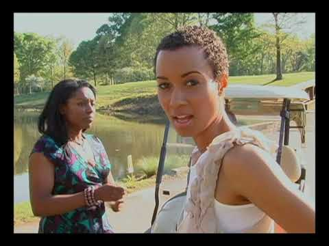 "Nora Payne ""Pandora's Box"" EPK 2006 B-Heat Productions/D&M Films"