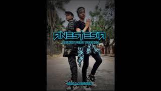 Anestesia - Saimus Feat Franco - Caomi Studios®🔥 YouTube Videos