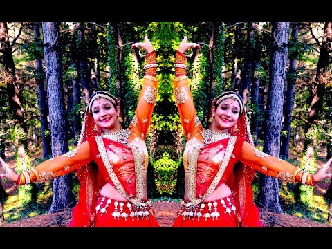 Ghoomar Dance Tutorial | Padmavati | Signature Steps