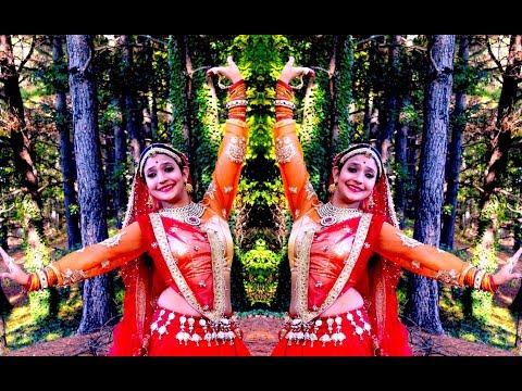 Ghoomar Dance Tutorial | Padmavati | Signature Steps