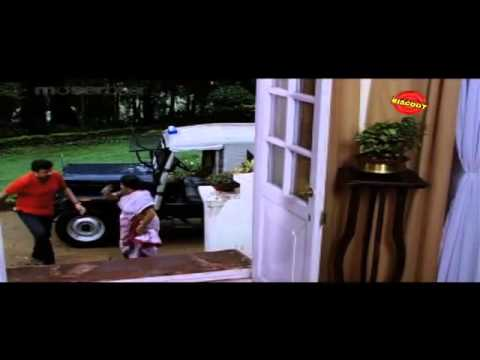 Moonnamathoral 2006:Malayalam Mini Movie