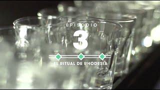 Documental POR SIEMPRE RHODESIA - Parte 3: El ritual de Rhodesia