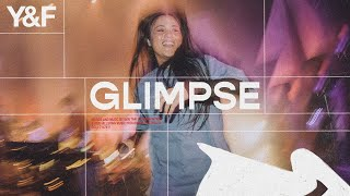 Glimpse (Live) - Hillsong Young & Free