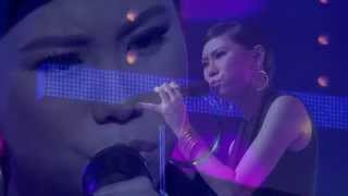 The Voice Thailand - เอ้ - To Love Somebody - 23 Nov 2014
