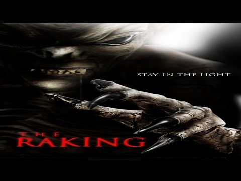 New Horror Movies 2017 _ The Urban Legend Story Movie