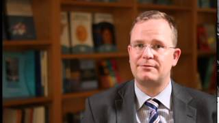 Dr Oliver Hartwich discusses his new essay, Why Europe Failed