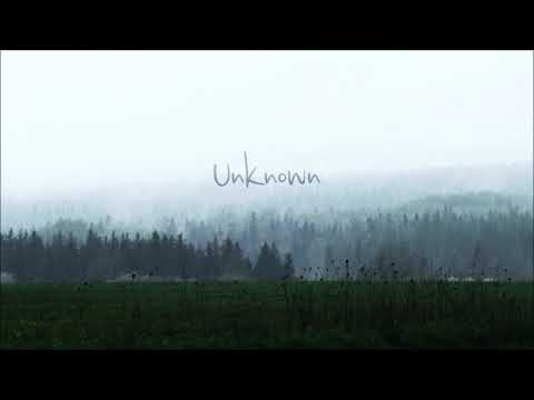 Piano Music - Unknown | Claudie Mackula