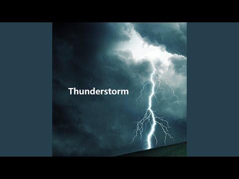 Thunderstorms - Thunderstorm, Pt. 4 mp3 ke stažení