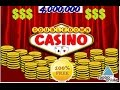 DoubleDown Casino Hack - Get Unlimited Chips [iOS ...