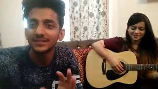 Bhaderwahi song by Chakshu Kotwal.