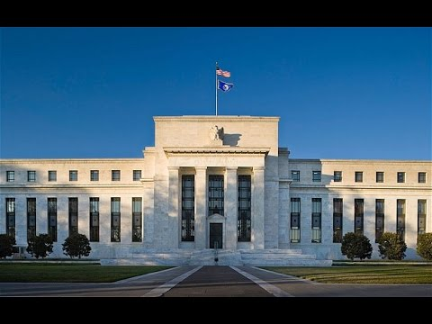 What to Expect From The June FOMC Rate Meeting?