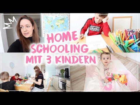 31 deutsche Verben from YouTube · Duration:  4 minutes 5 seconds