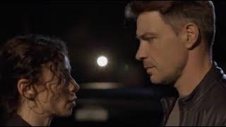 Сериал Красная лента 1-2 серия (2018) Детектив трейлер анонс