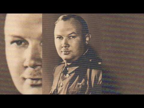 Andrzej Korbonski Tribute