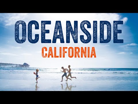 O'side Beats Inside! - Visit Oceanside, California