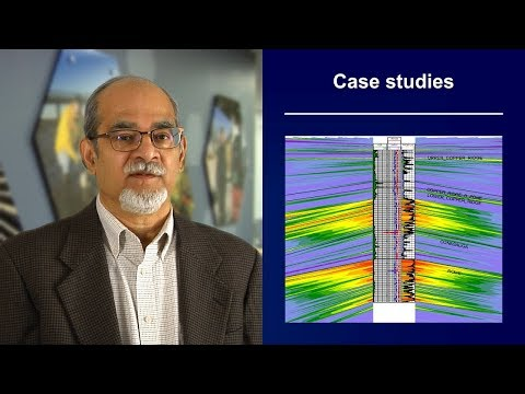 Lecture Preview - Big Data Analytics: What can it do for Petroleum Engineers and Geoscientists?