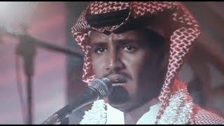 خالد عبدالرحمن، أبها ١٩٩٨
