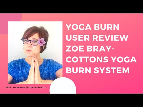 yoga-burn-and-yoga-burn-monthly-by-zoe-bray-cotton-authentic-user-review-of-the-yoga-burn-system