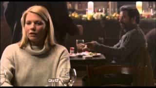 LA INFIEL | Trailer subtitulado