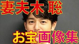 妻夫木聡、水原希子にメロメロ 映画「奥田民生になりたいボーイと出会う...