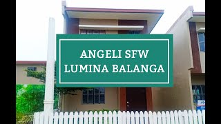Download lagu LUMINA BALANGA BATAAN