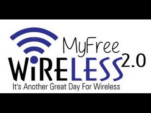 Airtime Minutes, Refill Phone, Mobile Recharge Tracfone, Page Plus, NET10,  Verizon, T mobile, & More