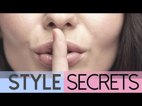 style-secrets-to-help-you-look-slimmer-without-diet-or-exercise