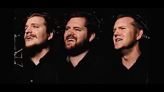 """""""'Til I Hear You Sing"""" from Love Never Dies 
