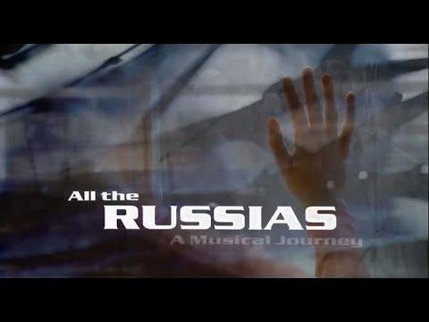 All The Russias 1of4 The Little Birch Tree XviD AC3 MVGroup org