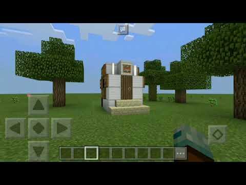 Как сделать машину времени - YouTube