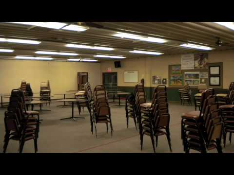 dining-hall-set-up-(time-lapse)
