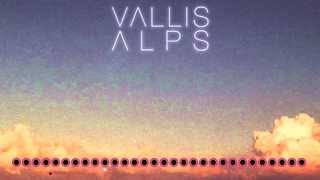 Скачать Vallis Alps Thru Bass Boost
