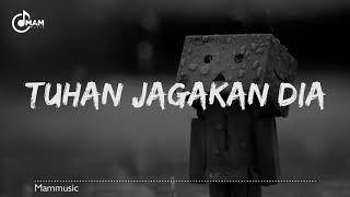 Download Tuhan jagakan dia - Motif Band (Cover by Chintya Gabriela)
