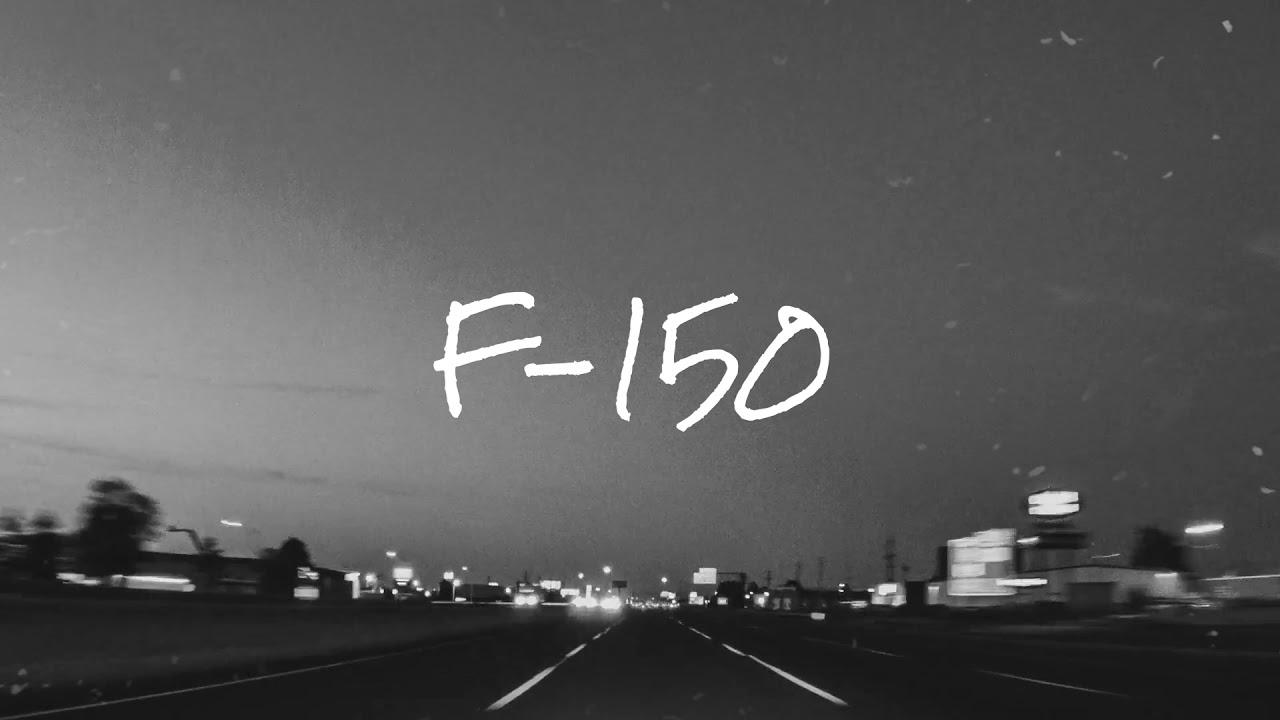Download Robyn Ottolini - F-150 (Lyric Video)