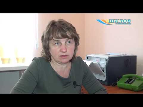 Как часто проводят перепись населения в россии