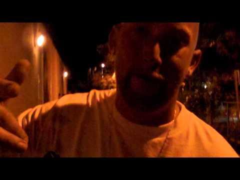San Diego Anthem -SHY! ft. K-9 ( Official Music Vi