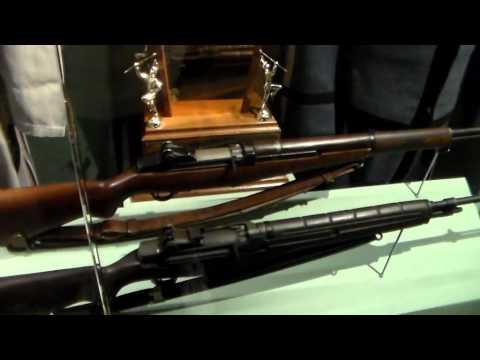 Virginia Military Institute Museum