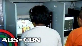 Punto por Punto: Computer shop malapit sa eskwelahan, ipinagbabawal!