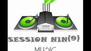 Session  Nin9 FrankOzil Ultimix 1.wmv