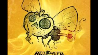 Helloween - Make Fire Catch the Fly