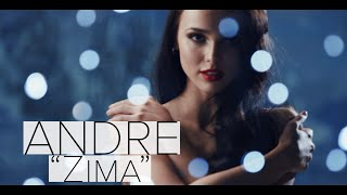ANDRE - ZIMA 🌟🌟🌟(OFFICIAL VIDEO 2020/21)