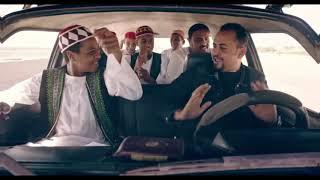 «الداخلية» تطرح أغنية «سر المصريين» في ذكرى 30 يونيو (فيديو)