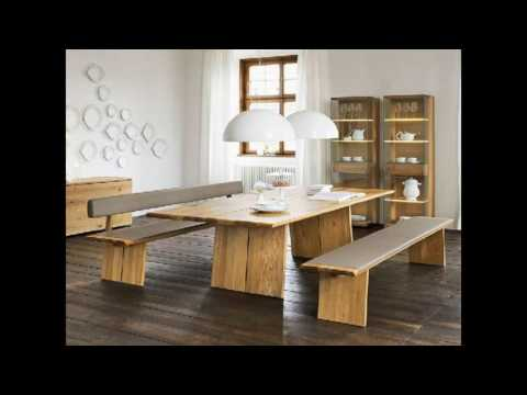 bench-with-back-for-dining-table