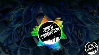 Download Lagu DJ REMIX TERBARU TAPADAYO GURAUAN SAYANG {REMIX 2019} mp3